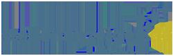 Logo - stellenanzeigen.de