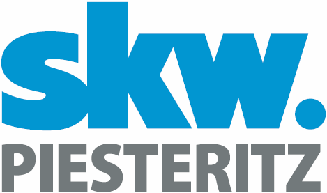 SKW. Piesteritz