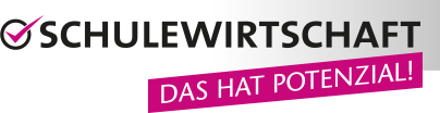 Schulewirtschaft Logo